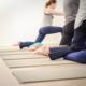 para que o método Yoga Mais foi criado