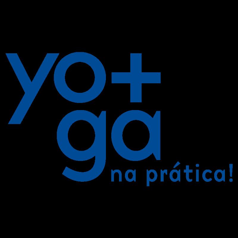 Yoga+ na prática